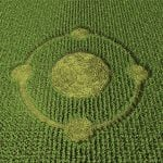 Investment Crop Circles in Real Estate