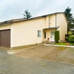 Hidden Gem! 104-15519 87A Ave, Sry