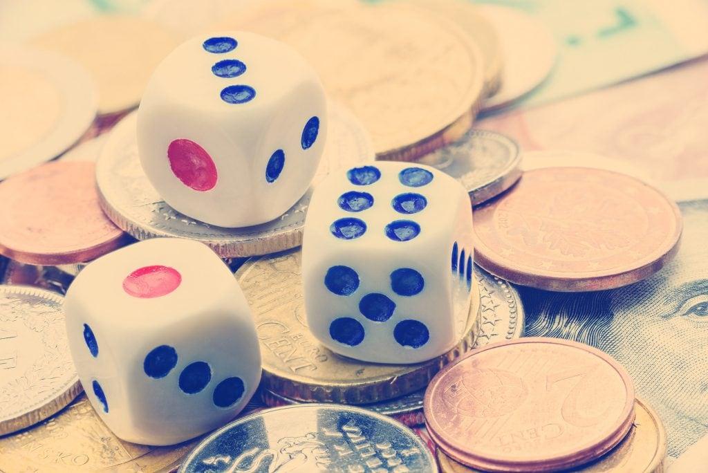 Real Estate Market Update: Investor Or Speculator