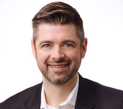 jeremy loewen, eximus real estate agent